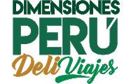 Dimensiones Perú Deli